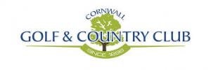 Cornwall Golf & Country Club